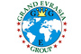 Grand Evrasia Group