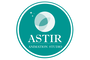 Astir animation studio