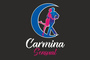 Dance & Fitness studio Carmina