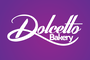 Dolcetto Bakery