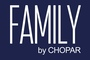 Family by Chopar