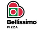 Bellissimo Pizza