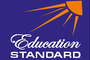 Education Standard Consulting Group