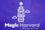Magic Harvard