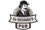 Sir Richard's Pub