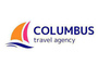 Columbus Travel Agency