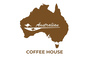 Australian Coffee House