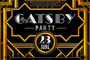 great gatsby double entry journal 2 Journal entry on the great gatsby journal entry on the great gatsby introduction most people are obsessed with something, whether it be cleanliness or money.