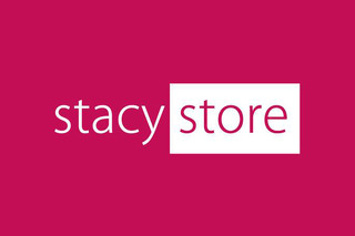 Stacy Store