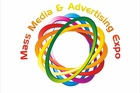Mass Media & Advertising Expo 2017
