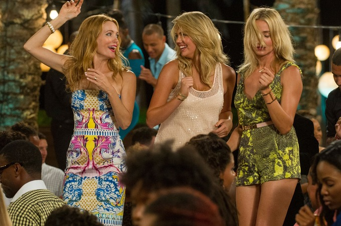 The other woman 2014 watch online movie4k to watch