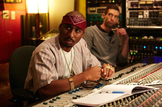 2pac all eyez on me torrent download | Download All Eyez on